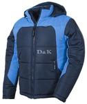 Зимняя Куртка арт.906