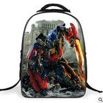 Школьный рюкзак - A1044-2