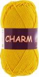 CHARM /VITA cotton/