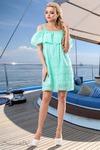 Платье 1444: Seventeen