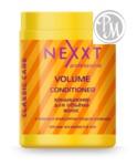 Nexxt кондиционер для объема 1000мл