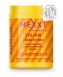Nexxt кондиционер для окрашенных волос 1000мл