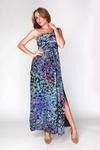 Женское платье, D15-560