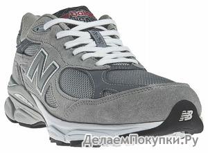Оригинальные кроссовки New Balance из США от производителя.  Группа ... 2f31f97a380