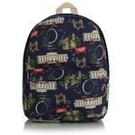 Рюкзак текстильный - 6010