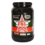 F85 Whey Protein, 1кг