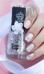 Danсe legend лак для ногтей top princess №2 rapunzel