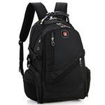 Дорожные рюкзаки SG8815