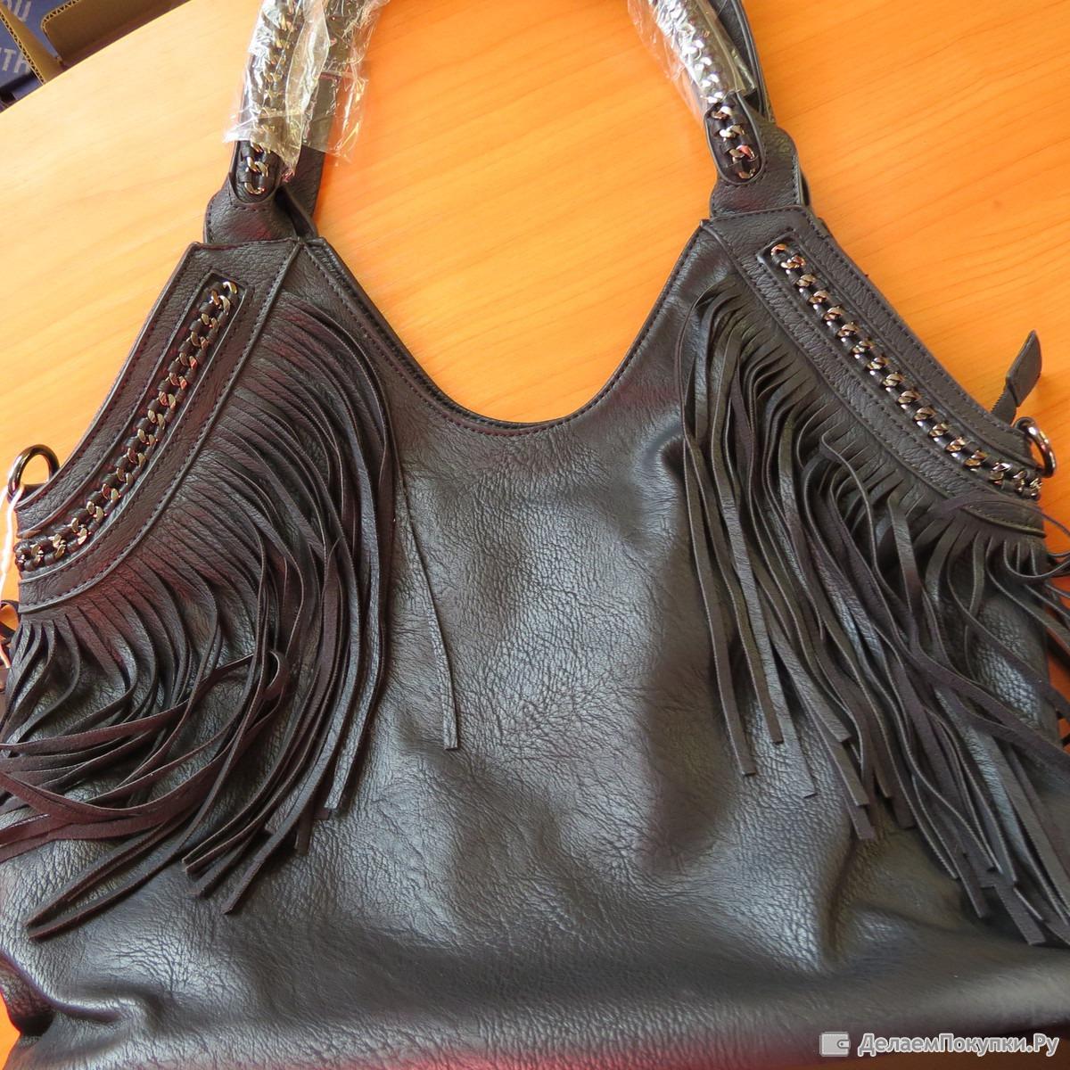 630bda73eb2d Ещё сумочки. Реплики женских сумок известных брендов: Группа Хвастики