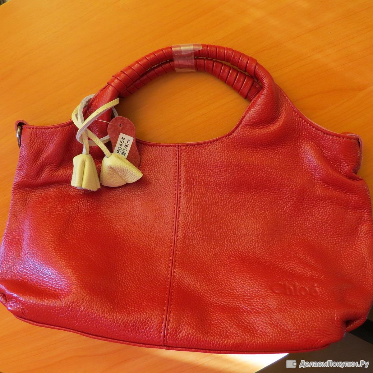 3491120e4905 Реплики женских сумок известных брендов. Эта запись связана с закупкой