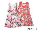 Платье детское 2123-14