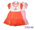 Платье детское  2185-06