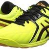 кроссовки ASICS Men's Copero S 2 Soccer Shoe