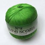 Filo Di Scozia №8 - ИТАЛИЯ
