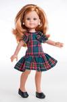 Кукла Клэр, 32 см
