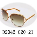 солнцезащитные очки-art:D2042