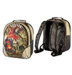 Школьный рюкзак Алиса-2