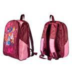 Школьный рюкзак Дашенька-4