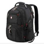 Дорожные рюкзаки ---SG8112