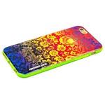 Чехол силиконовый D. Simachёv для iPhone 6s/ 6 (4.7) тип В5