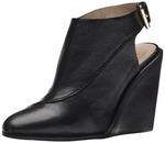 See By Chloe Women's Raven-2 Boot