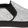 Cole Haan Women's Bowie Slip-On Fashion Sneaker