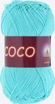 COCO /VITA cotton/