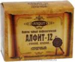 """Фитосбор """"Алфит-12"""" Сердечный"""