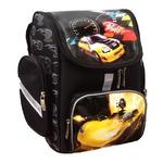 Каркасный ранец KK3a