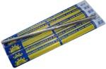 Пленка солнцезащитная 60см*3м