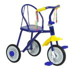 Велосипед 3-х кол