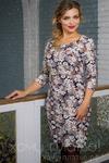 Платье 513-05