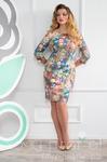 Платье 512-02