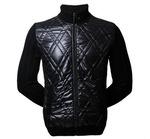 Трикотажная куртка (1337)