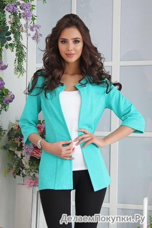 dcb470f2a6668 Реклама закупки Женская одежда от фабрики Factory Fashion + Хваст. Россия.