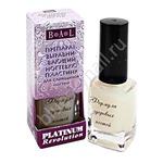 B.A.L Препарат выравнивающий ногтевую пластину для слоящихся ногтей - 10 мл.