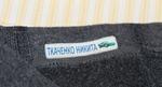 Этикетки на одежду термо для темных тканей