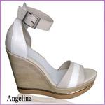 Босоножки Angelina
