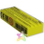 Пластилин Neon 18г (мин. опт 54 шт) брони в описании, заказ от 1 шт.