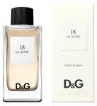 D&G Anthology La Lune 18 Dolce&Gabbana