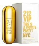 212 VIP lady 30ml edp