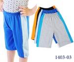 шорты детские 1403-03