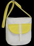Деми-М сумка женская