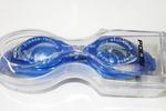 очки для плавания с диоптриями(z)