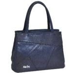 бланж сумка женская