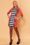 Платье 936