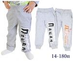 брюки  Б-1904