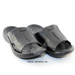 Туфли пляжные мужские арт.731
