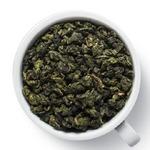 Чай элитный Оолонг Те Гуань Инь