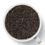 Чай элитный Пуэр Дикий (Шу Юннань)